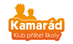 Klub přátel školy