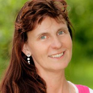 Renata Benčíková