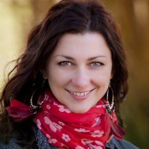 Mariana Plevová