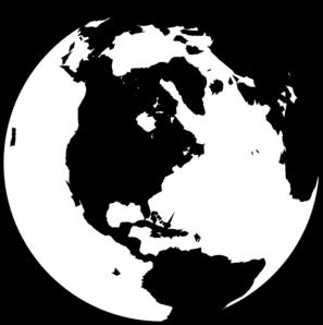 white-and-black-globe-md