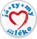 logo Školní mléko