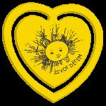 logo společnosti Život dětem