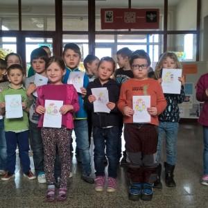 edukační skupinky 16.3.2016