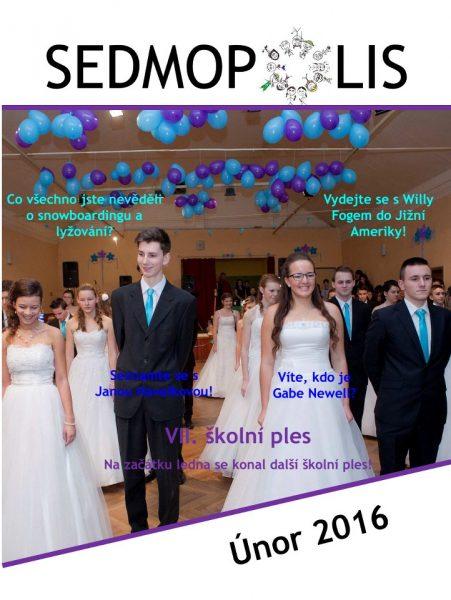 Sedmopolis 5