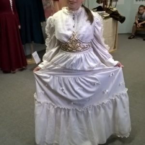 Princezna Martina