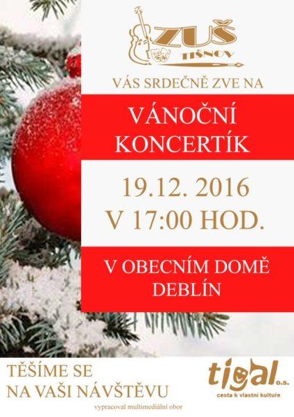 zus-_vanocni_koncert