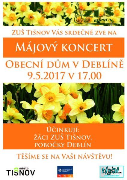 Majovy_koncert