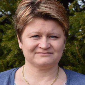 Kateřina Kazíková