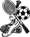 sportovní kroužek