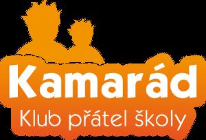 logo KPŠ Kamarád