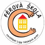 logo Férová škola