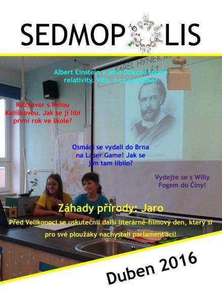 Sedmopolis 7