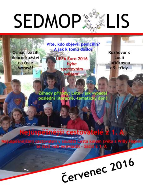 Sedmopolis 10