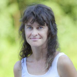 Mgr. Hana Trtílková