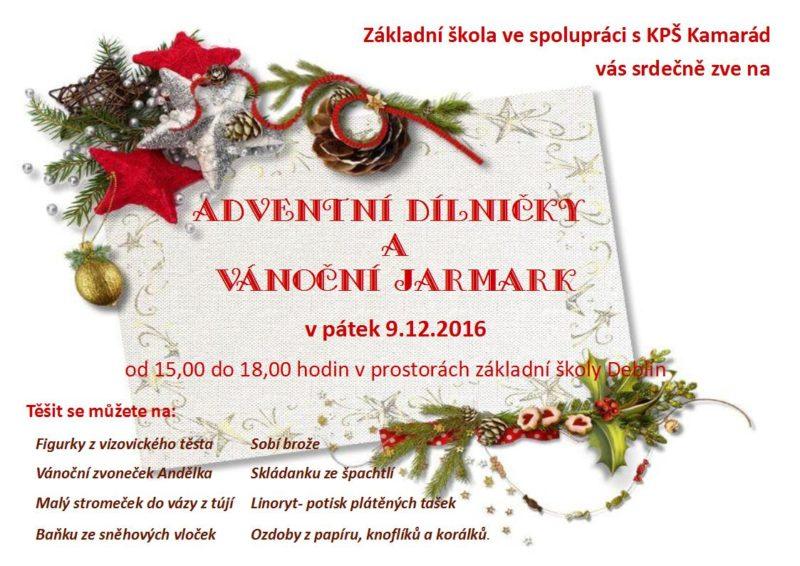 adventni-dilnicky2016-plakat-navrh