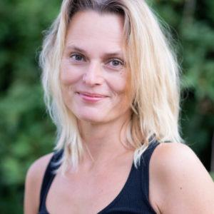 Brigita Rozbořilová