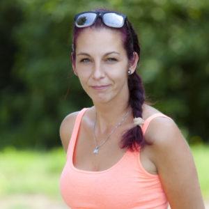Lucie Daňková
